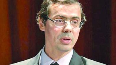 Victor Marinheiro, CEO da Molaflex