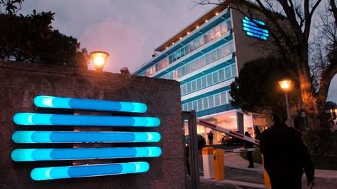RTP renova contrato com Euronews