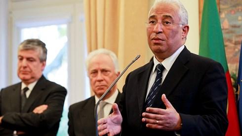 Banco de Portugal corta provisões a fundo e dá mais dividendos ao Estado