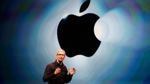 Apple e Nokia chegam a acordo em diferendo sobre patentes
