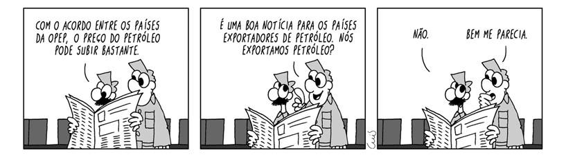 Cartoon SA 02-12-2016