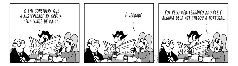 Cartoon SA 14-12-2016