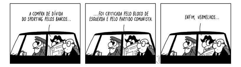 Cartoon SA 16-12-2016