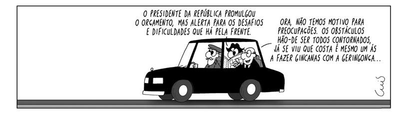 Cartoon SA 22-12-2016