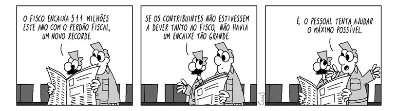 Cartoon SA 28-12-2016