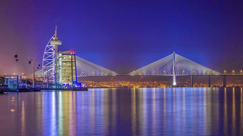 Portugal vai ter 40 novos hotéis este ano