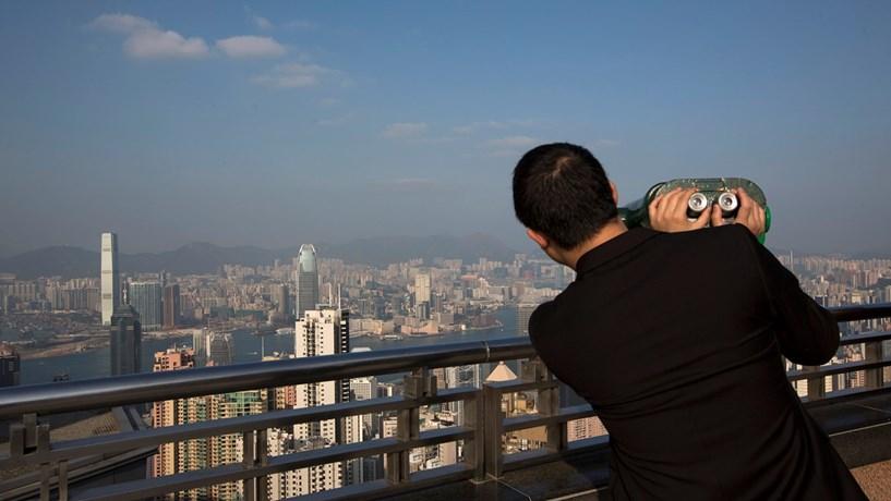 Fintech em Hong Kong: porta para um mercado de milhões