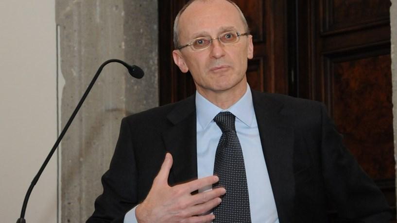 """EBA sugere criação de """"banco mau"""" para o crédito malparado das instituições da UE"""