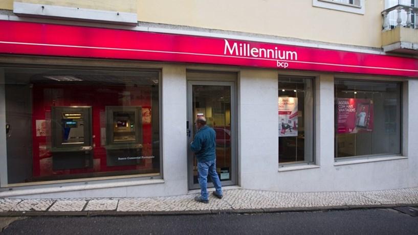 Sindicato não quer pressão para subscrição do aumento de capital nos balcões do BCP