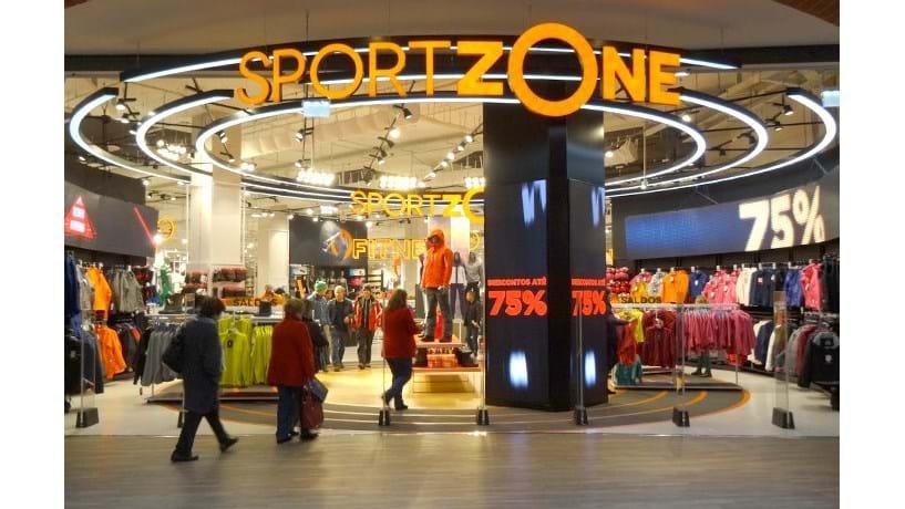 """img_817x460$2016_12_05_17_21_58_299043 CaixaBI: fusión de la Sport Zone es la apuesta """"pragmática"""" que """"abre nuevas posibilidades"""" a Sonae"""