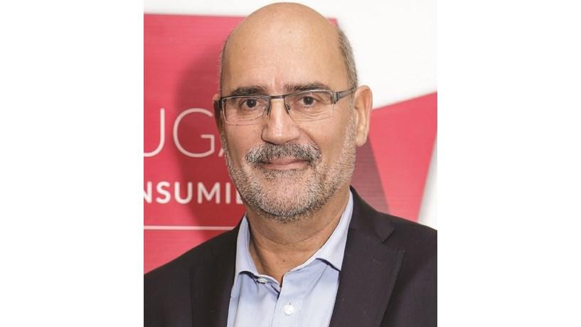 ViniPortugal admite redefinir mercados de promoção