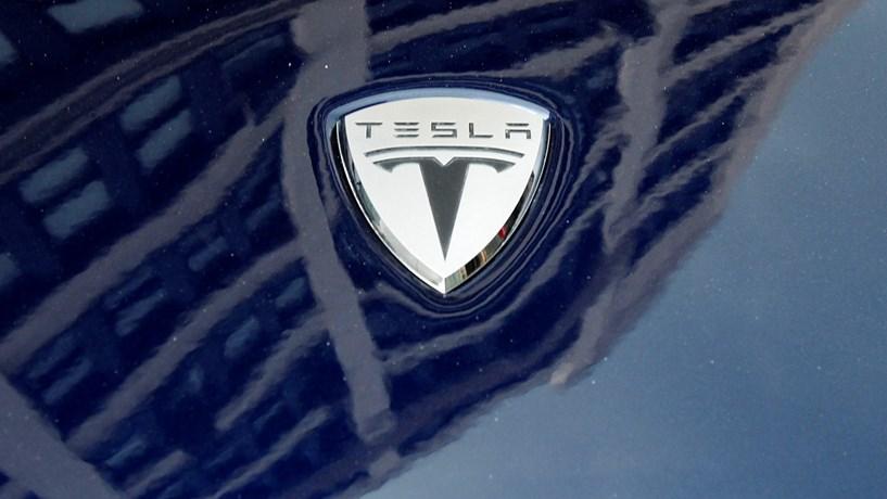 Tesla já se registou em Lisboa