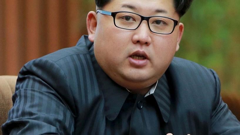 O Ocidente acordou no Dia dos Reis com a notícia: a Coreia do Norte garantia ter efectuado o primeiro teste com uma bomba de hidrogénio (bomba H). Apesar do anúncio de Kim Jong-Un, as dúvidas sobre a capacidade de Pyongyang deter tecnologia para construir a bomba H foram logo levantadas. O que é certo é que o o Departamento de Geologia dos Estados Unidos registou actividade sísmica com uma magnitude de 5,1 naquele país. Já os testes nucleares terão continuado ao longo do ano.