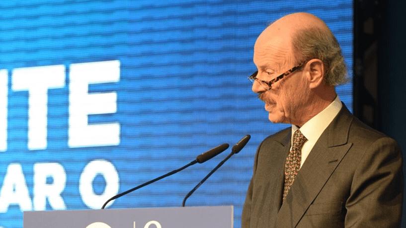 Grupo ETE admite entrada na bolsa nacional
