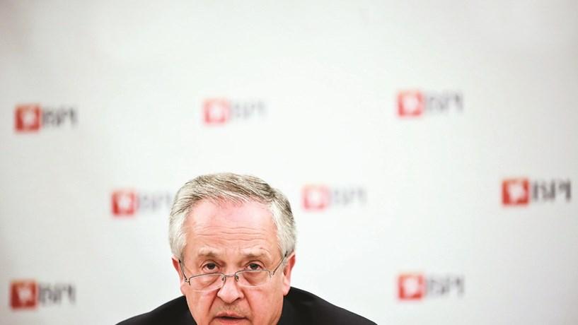BPI já só precisa de emitir 250 milhões de dívida subordinada