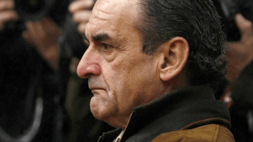 Mario Conde: O ex-banqueiro espanhol Mario Conde - que nos anos 90 liderou o Banesto, que se envolveu no controlo do Totta & Açores - foi detido pela transferência de dinheiro para fora de Espanha. 11 anos depois de ter saído da cadeia, onde cumpriu 11 anos por desvios de fundos do Banesto, volta a ser detido e ainda por suspeitas de branqueamento de capitais relacionados com o banco espanhol que liderou e que foi intervencionado em 1993. Ficou em preventiva, mas saiu em liberdade mediante caução de 300 mil euros.