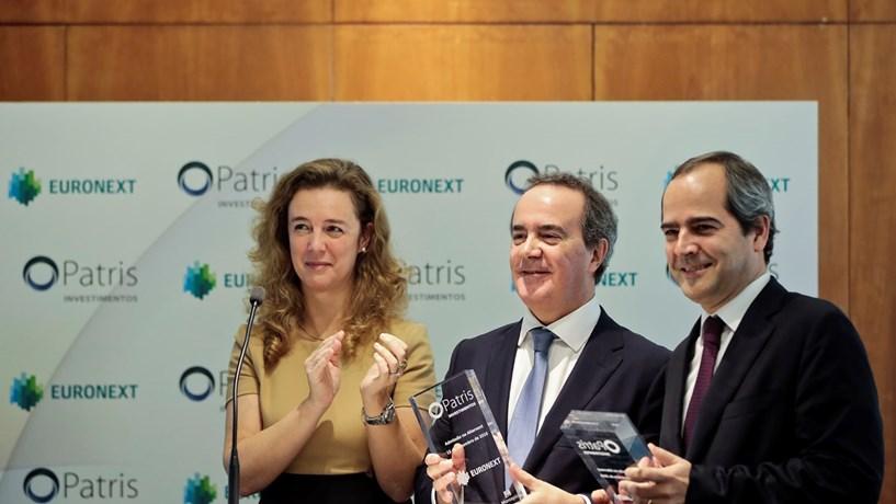 Patris entra no Alternext avaliada em quase 15 milhões de euros
