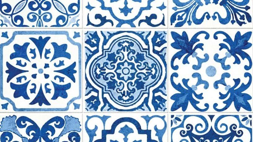 Uma casa para as outras artes portuguesas