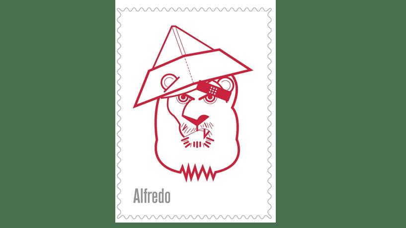Virgolino Faneca lança SOS para decifrar o enigma das cartolinas