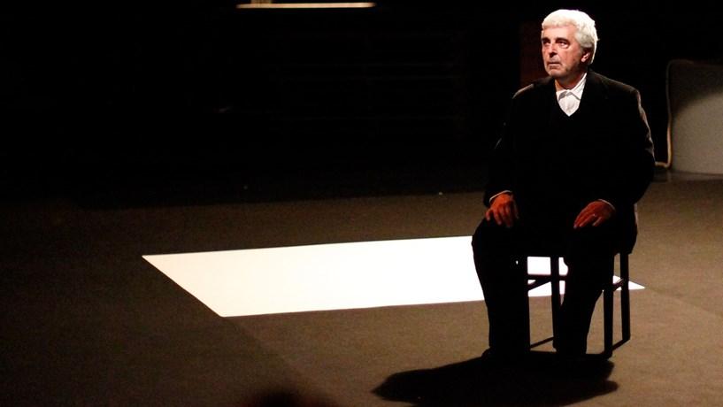 Teatro da Cornucópia fecha portas ao fim de 43 anos
