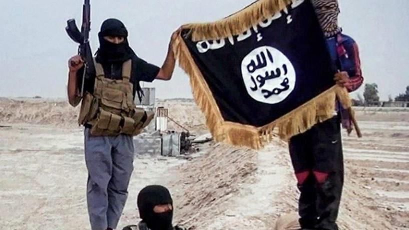 Rússia diz ter matado líder do grupo extremista Estado Islâmico