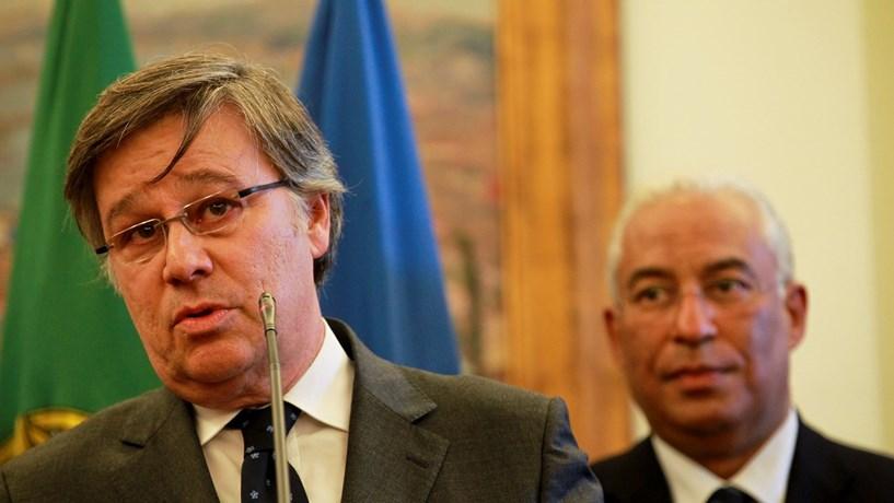Governo pede ao Santander soluções para lesados do Banif