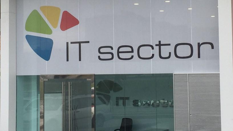 ITSector abre novo centro de competências em Aveiro e cria 60 empregos