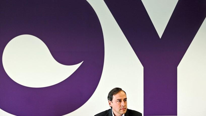 """Mondelez Portugal : """"Preocupa-nos este desequilíbrio das vendas com promoção"""""""