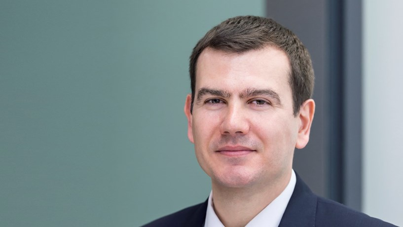 Schroders: Estímulos suportam activos de risco em 2017