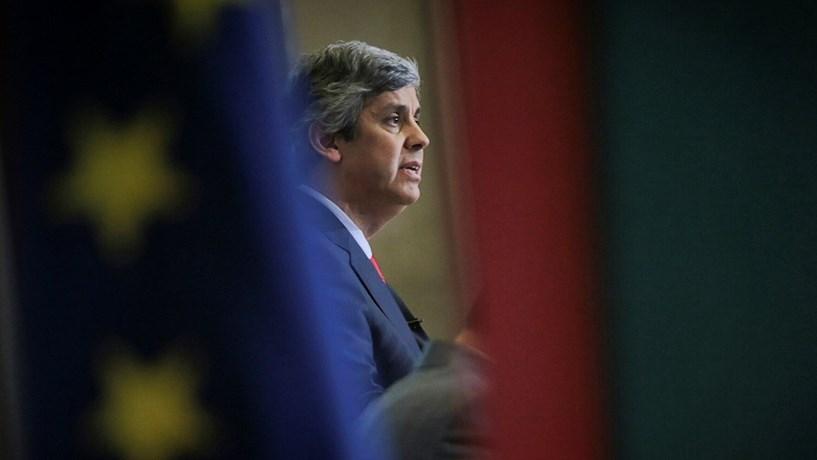 Regras Europeias dificultam nacionalização do Novo Banco