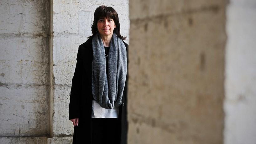 Margarida Calafate Ribeiro: A Europa deu soluções coloniais para situações pós-coloniais