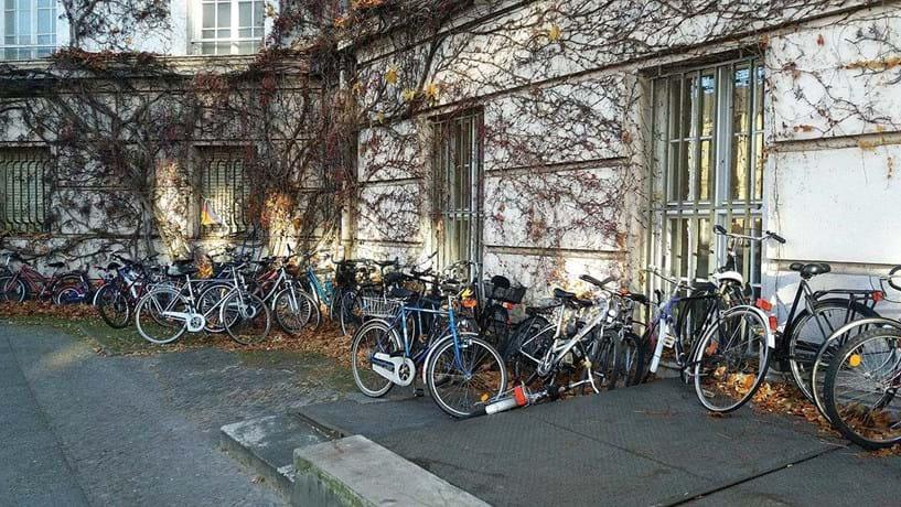 Resultado de imagem para Governo avança com plano nacional para a utilização da bicicleta