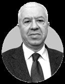 Fernando Teixeira dos Santos