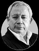 Jaime Nogueira Pinto