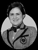Zaynab El Bernoussi