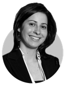 Cláudia Mendes Torres