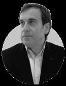 Alberto Ribeiro Neves