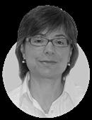 Paola Subacchi
