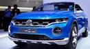 VW T-Roc: de Palmela para as estradas do mundo no final do ano