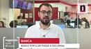 Negócios explica a passagem do Banco Popular para sucursal