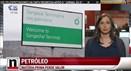 Retalho e energia penalizam bolsa de Lisboa