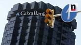 Negócios resume OPA do CaixaBank sobre BPI