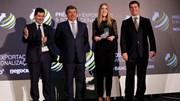 PME Bens Transancionáveis: Cinco mil pares por dia para calçar os estrangeiros