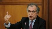 Bloco quer ouvir advogados que prepararam ida de Domingues para a CGD