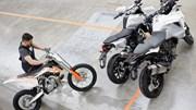 PSD questiona Governo sobre atraso nas inspecções a motos
