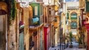 Malta Files: Há 423 portugueses a aproveitar o regime fiscal mais baixo da UE