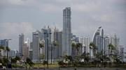 Panamá quer executar 300 milhões de euros à Sacyr