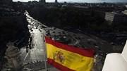 Espanha fecha 2016 com dívida de 98,98% do PIB