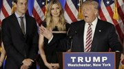 """Genro de Trump confirma contactos com russos mas garante que """"não conspirou"""""""