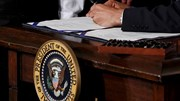 Wikileaks reivindica vitória após Barack Obama comutar pena de Chelsea Manning
